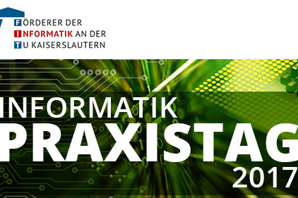 Informatik Praxistag 2017