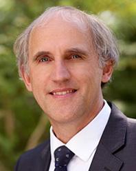 Prof. Dr. Arnd Poetzsch-Heffter