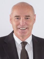 Karl-Heinz Reidenbach
