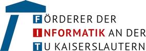 Verein zur Förderung der Informatik (FIT) e.V.